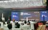 EBC英寶純攜智能健康家電空氣環境機 亮相全國智能品牌巡展