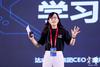 童程童美首席教育官孫瑩:什么是真正的科技素質教育