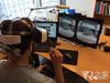 用VR实验室替代大学实验室能成功吗?