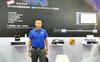 解鎖全新HDBaseT3.0方案,用HDBaseT 4K多媒體傳輸構建萬物互聯的教育世界!