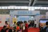 CEE2019 深圳幼教展助您掘金萬億幼教市場!