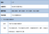 上海1月16-17日培训邀请函|CAN总线技术