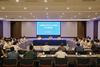 四川省召開全國職業教育大會精神學習座談會