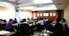 全市中小學疫情防控暨基礎教育重點工作視頻會議在贛州召開