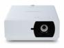 激光光源高亮度高畫質 優派LS900WU即將重裝上市