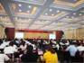 國才教育受邀參加韓城市學前教育信息化專項培訓工作會