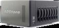 ADSI0808 媒體資產管理系統/一站式數據管理云平臺