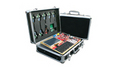 供应海天雄物联网实验箱-ARM系列CES-IOT210