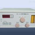 天然氣微量水分儀
