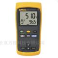 WK14-51-II單輸入數字溫度表