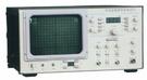 频率特性测试仪/扫频仪 型号:H17448