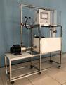 恒奧德離心泵性能實驗裝置/離心泵性能實驗儀 型號:H17666