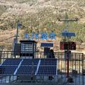濕地環境氣象站/濕地生態氣象監測系統/全自動氣象系統