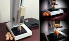 恒奥德仪器蛋壳强度测定仪型号:HAD-A1