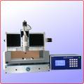 恒奥德仪器仪表数控制样机配件型号:HAD-Y4030