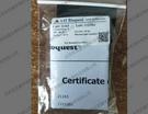 AAT 钙离子荧光探针腔肠素 h 21165