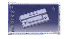 CATIA—机电产品数字化设计工具