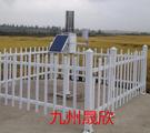 自动雨量站、一体式雨量站、山洪自动雨量站