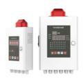 WK-ES90C00气体报警控制器
