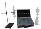 表面张力测定实验装置      型号:MHY-16934