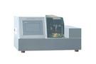 自动开口闪点测定仪   型号:MHY-10971