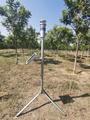 JL-BXZ600(J)便攜式自動氣象觀測儀