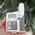 手持叶绿素测定仪/便携叶绿素仪/柯尼卡美能达 SPAD-502PLUS  叶绿素仪