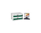 Soleris®实时光电微生物快速检测系统