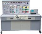高性能電工、電子、電力拖動技術實訓考核裝置