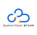 量子云未来信息科技