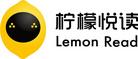 小檸檬教育科技