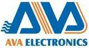 奧威亞電子科技