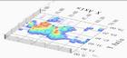 冠测精电:体压分布测试系统说明书