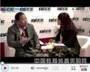 2014BEEE:专注儿童家具 鑫特乐出席北京教育装备展