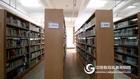 北京汉龙实业:图书馆数字化专业设备