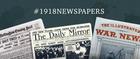 书刊扫描仪见证报纸档案数字化之旅