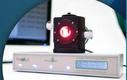 光合仪和氧电极测定光合速率区别及优缺点