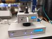 液相氧测定系统 PH电极
