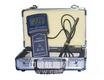 数字手持式风速/温湿度计(三合一)N962 检测原理