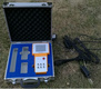 便携多功能触摸屏智能环境检测仪性能特点介绍