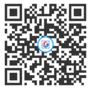 2021第五届全国未来智慧图书馆发展论坛防疫指南