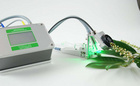 德国WALZ推出多款MINI-PAM-II扩展附件