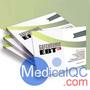 为尔康科技:免洗胶片剂量验证解决方案