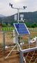 自动气象站传输信号的三种形式