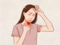 秋季咽炎高发 龙角散助力教师健康发声