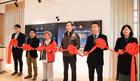 华南师范大学附属中学STEAM创客空间正式启动