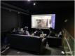 """科卓""""5G+VR在线虚拟直播""""解决方案成功案例"""