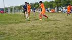 平湖市成立中小學校園足球發展聯盟