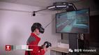 看一流企?#31561;?#20309;利用VR技术进行员工培训