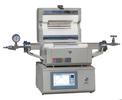 河南諾巴迪 迷你管式爐/微型管式爐NBD-O1200-50IT